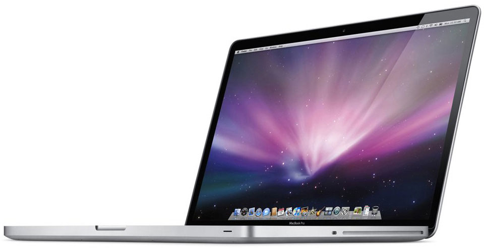 how to change password on macbook pro if forgotten